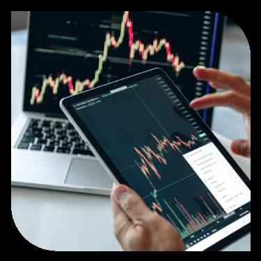 Entidades regulamentadoras do mercado financeiro