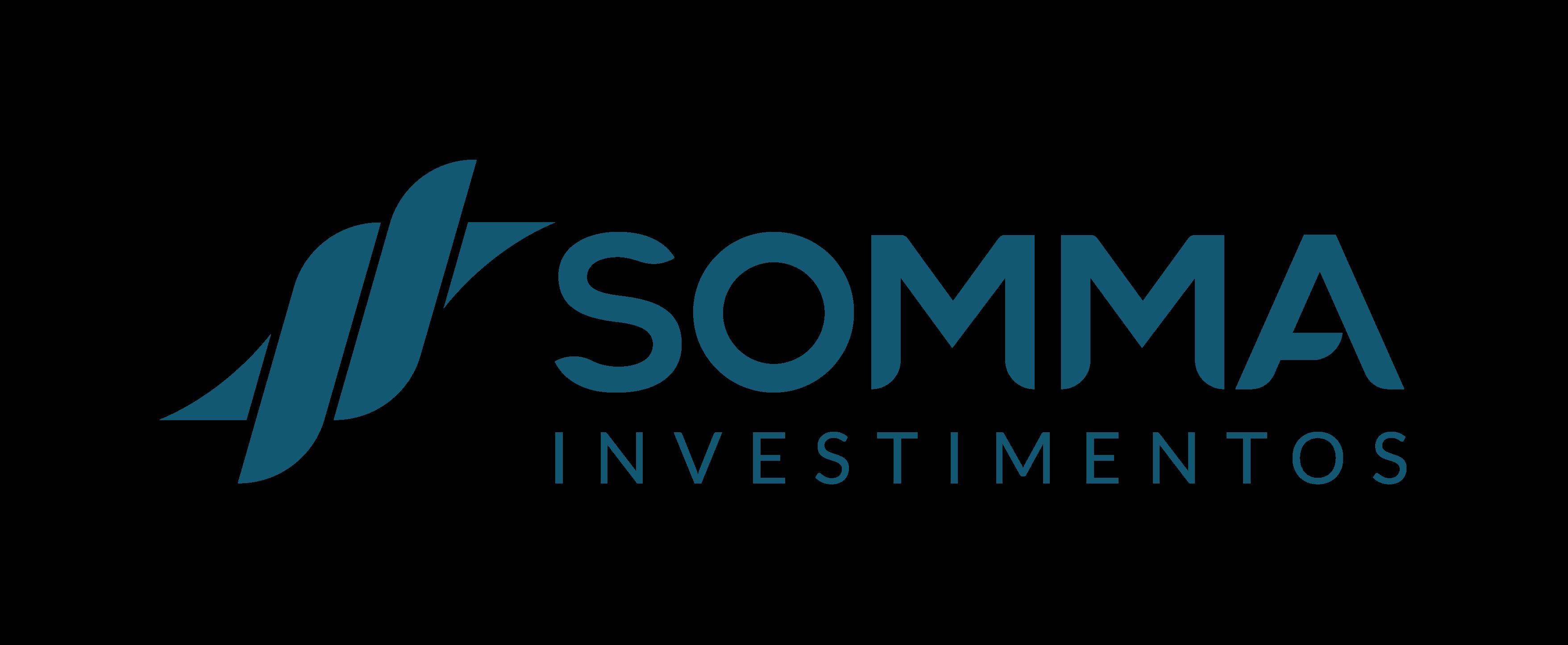 somma investimentos conheça mais sobre fundos de investimento
