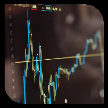 Tipos de fundos de investimento