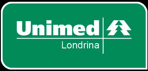 Unimed Londrina
