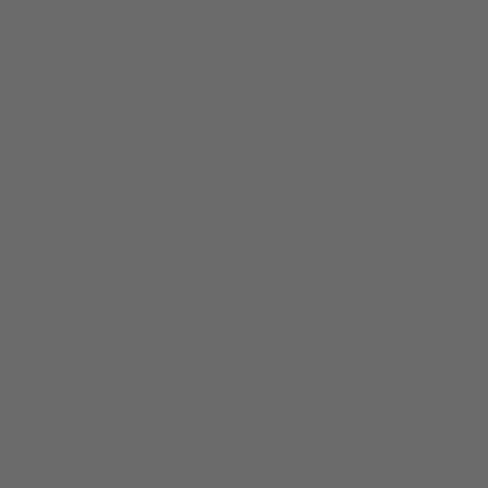 certificação green belt