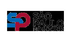 São Paulo Negócios