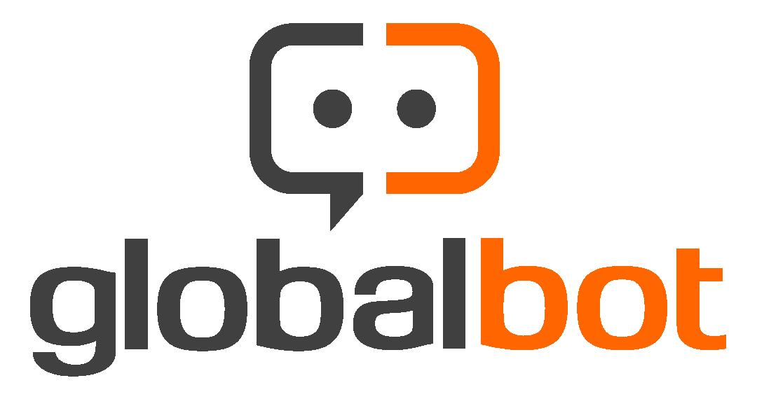 marca-global-bot
