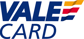Logo ValeCard
