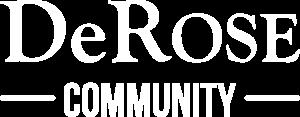 DeROSE - Community