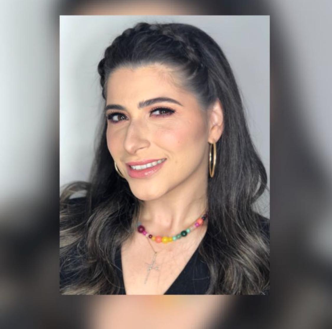 Lorena Cerqueira - Procuro-me