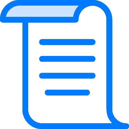 Files