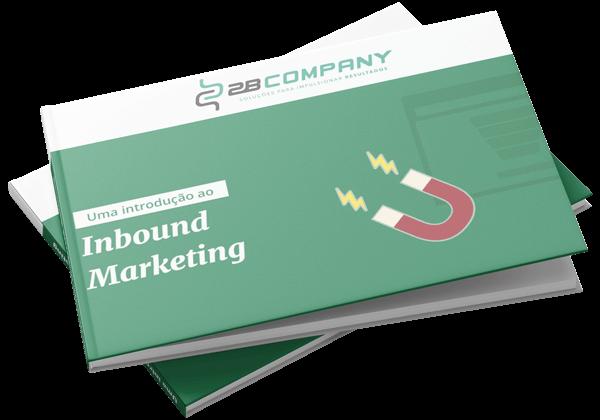 O Guia da Automação de Marketing