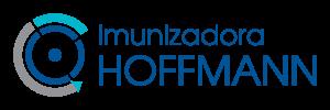 Imunizadora Hoffmann