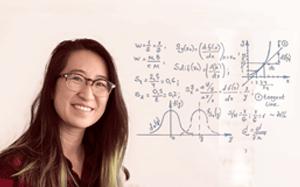 Curso de Graduação em Matemática - Licenciatura - Presencial - Campus Criciúma