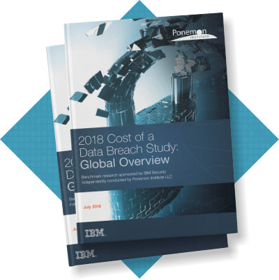 2018_cost_of_data_breach_study_global_review