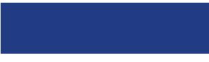 Logo Anfarmag