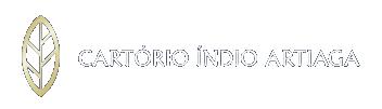Cartório Índio Artiaga