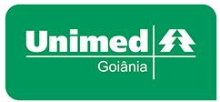 Unimed Goiânia