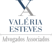 Valéria Esteves