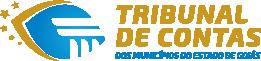 TCM-GO