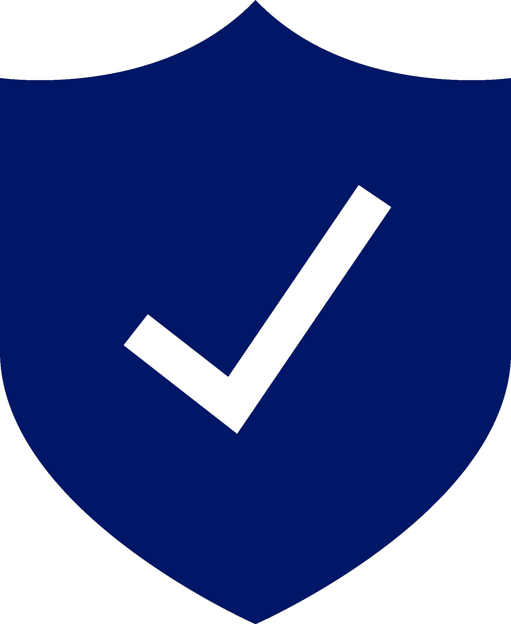 Segurança Antivírus e Anti Sequestro Cartórios