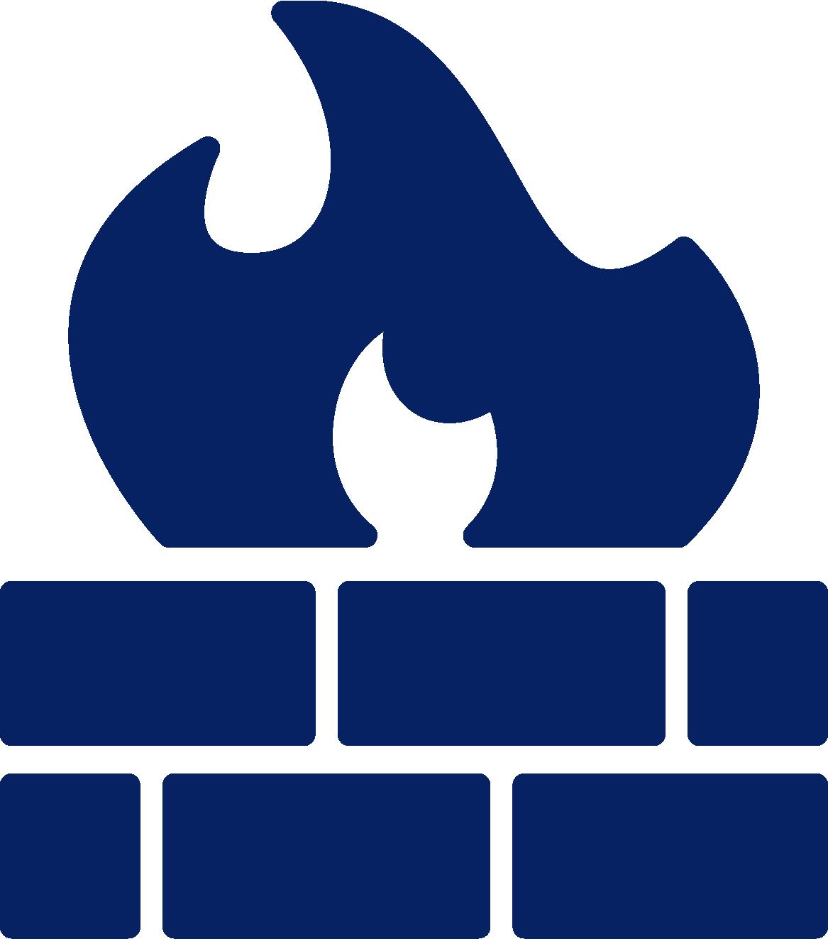 Firewall Cartórios