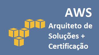Certificacao AWS Treinamento