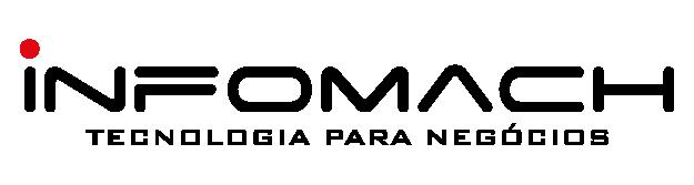 www.infomach.com.br
