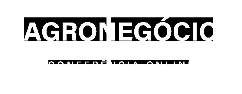 Evento Conferencia Agronegocio