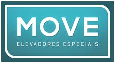 Move Elevadores - Elevadores Residenciais