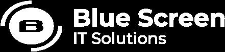 software gestão de processos judiciais | consultar processo| processo judicial consulta | lms | escritórios de advogados | legal management system | software de gestão de processos judiciais | software escritório advocacia | software advogado | melhor software juridico | blue screen it solutions