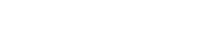 Legal Management System | Blue Screen IT Solutions