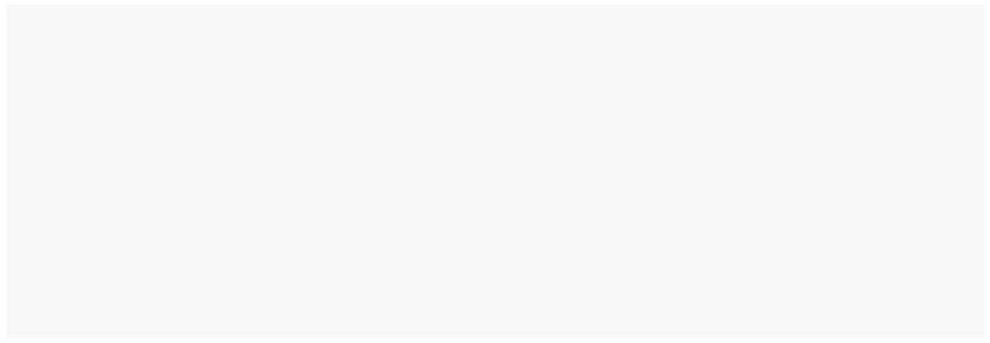 software gestão de processos judiciais | consultar processo| processo judicial consulta | gestão de processos judiciais | software de gestão de processos judiciais | software advogado | software para advogados | lms | escritórios de advogados | legal management system | software escritório advocacia | melhor software juridico | blue screen it solutions