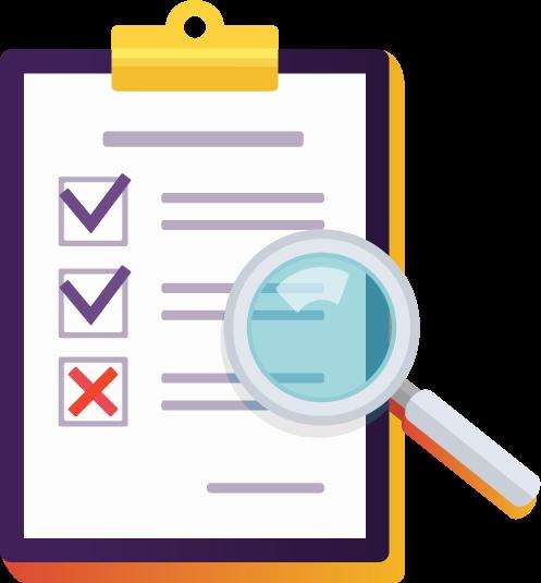 E-book Linx: LGPD, saiba como tratar os dados e se comunicar com os clientes