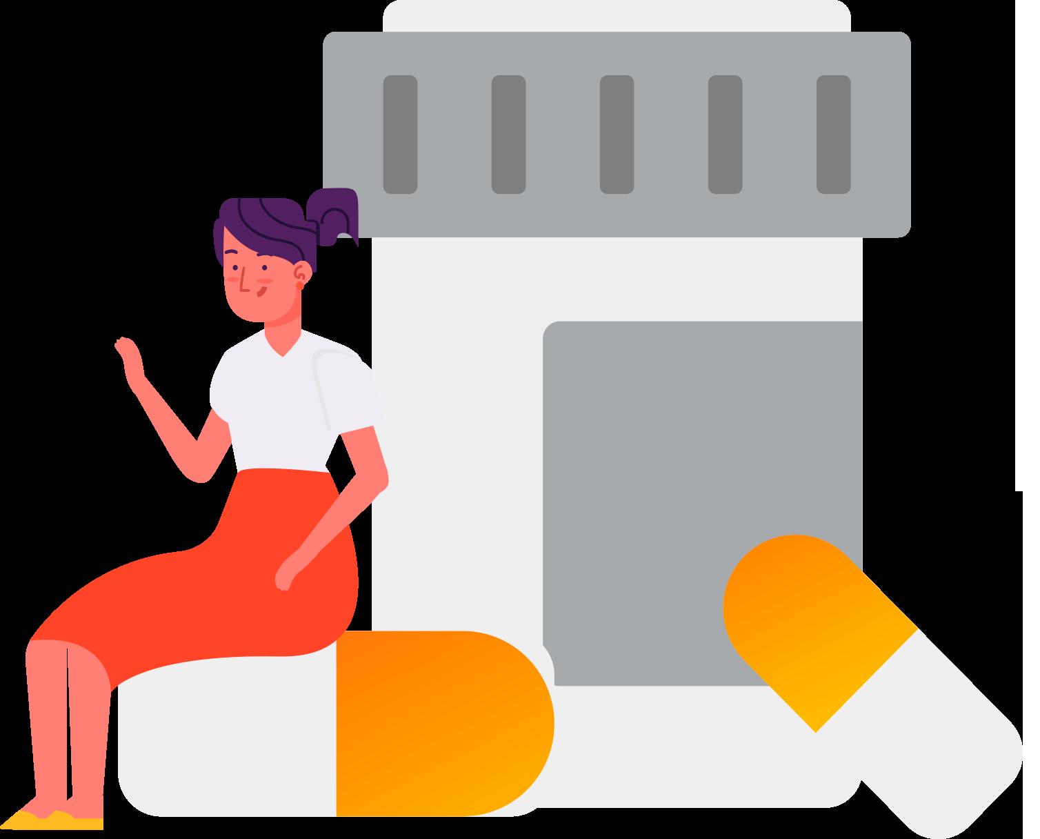 5 funcionalidades essenciais para o sucesso da sua farmácia