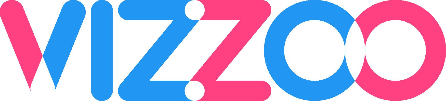 Logo Vizzoo