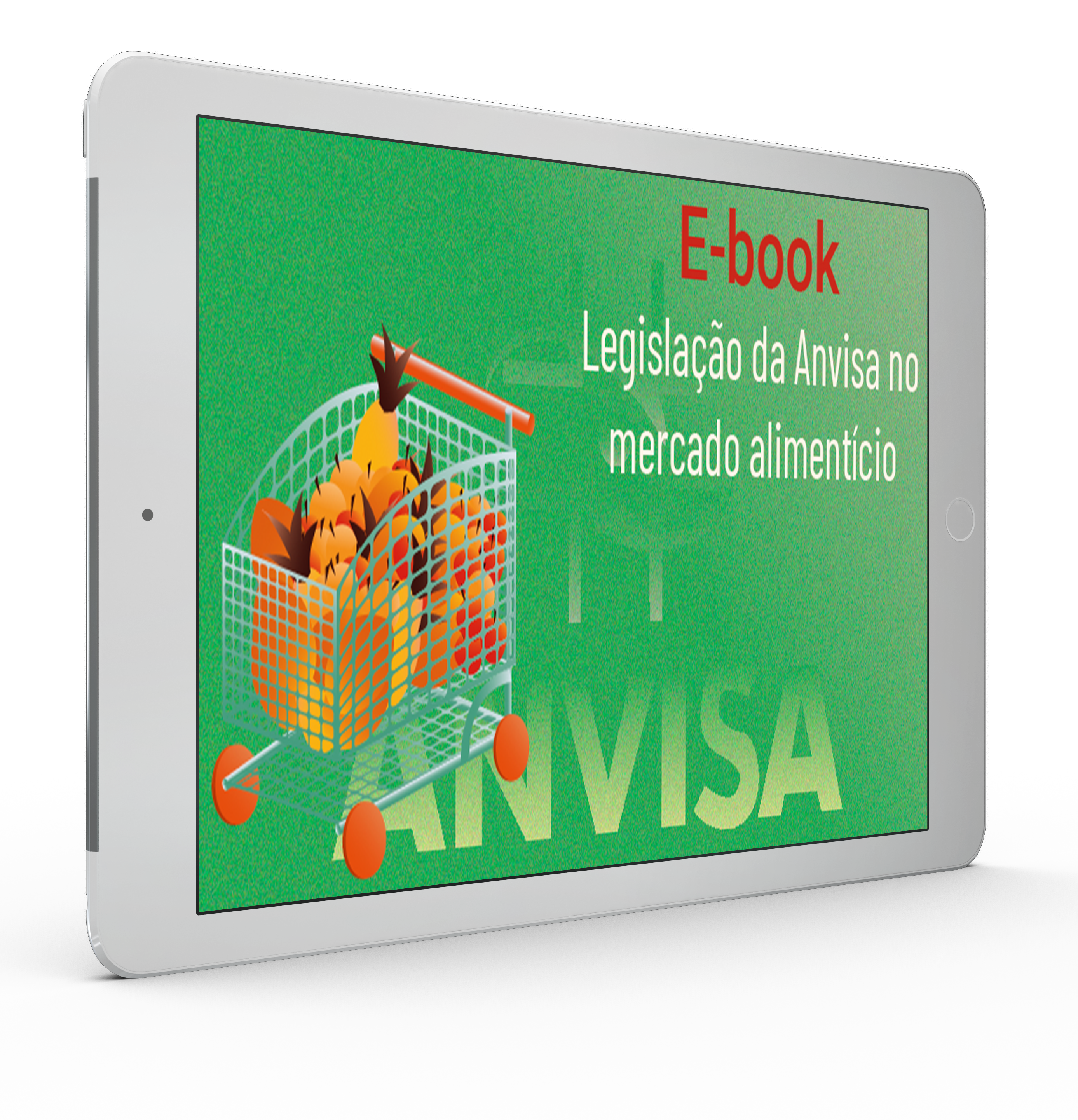 anvisa-ebook