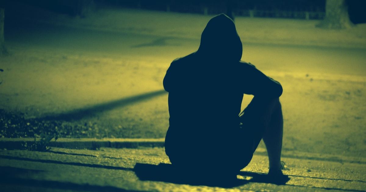 Depressão no Brasil