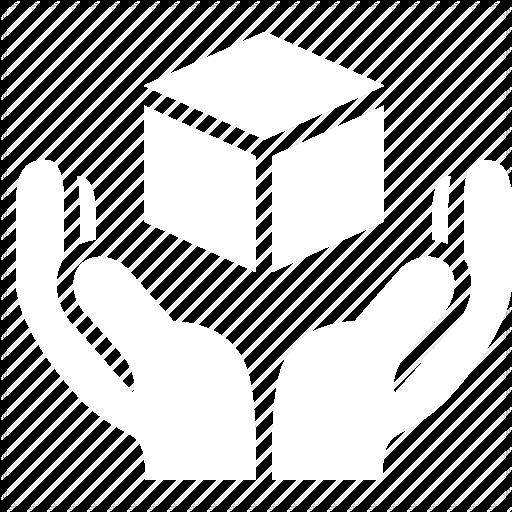 Tracking -rastreamento de entregas sylog