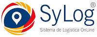 SYLOG - SOFTWARE COMPLETO PARA TRANSPORTADORA