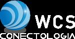 logo WCS Conectologia