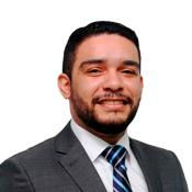 professor Felipe Guerra