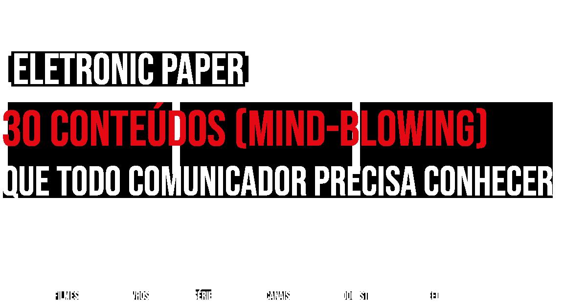 eletronicpaper