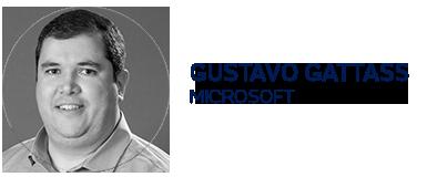 Gustavo Gattass