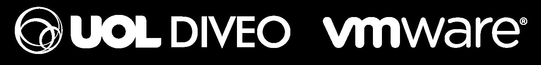 logo-uoldiveo-vmware