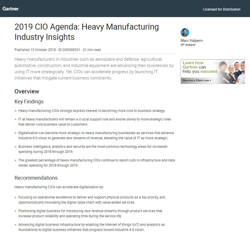 CIO-agenda-2019