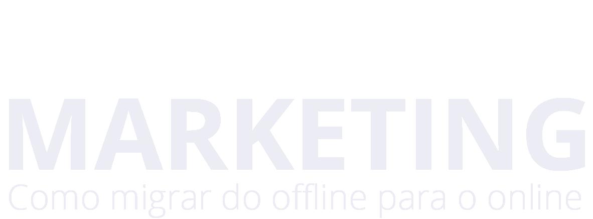 Cases de Marketing | Como não parar em momentos de crise