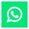 Tirar dúvida pelo WhatsApp