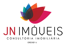 Logo JN Imóveis