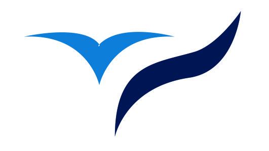 Logo ceant