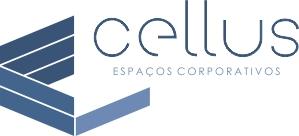 Cellus Espaços Corporativos