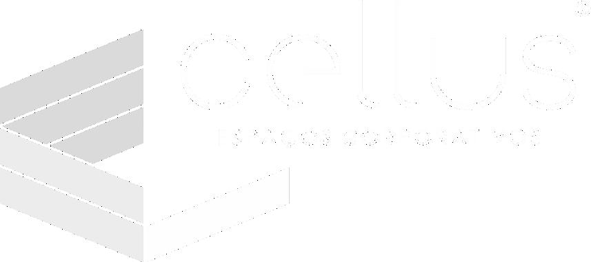 Cellus, Móveis e Divisórias Corporativas