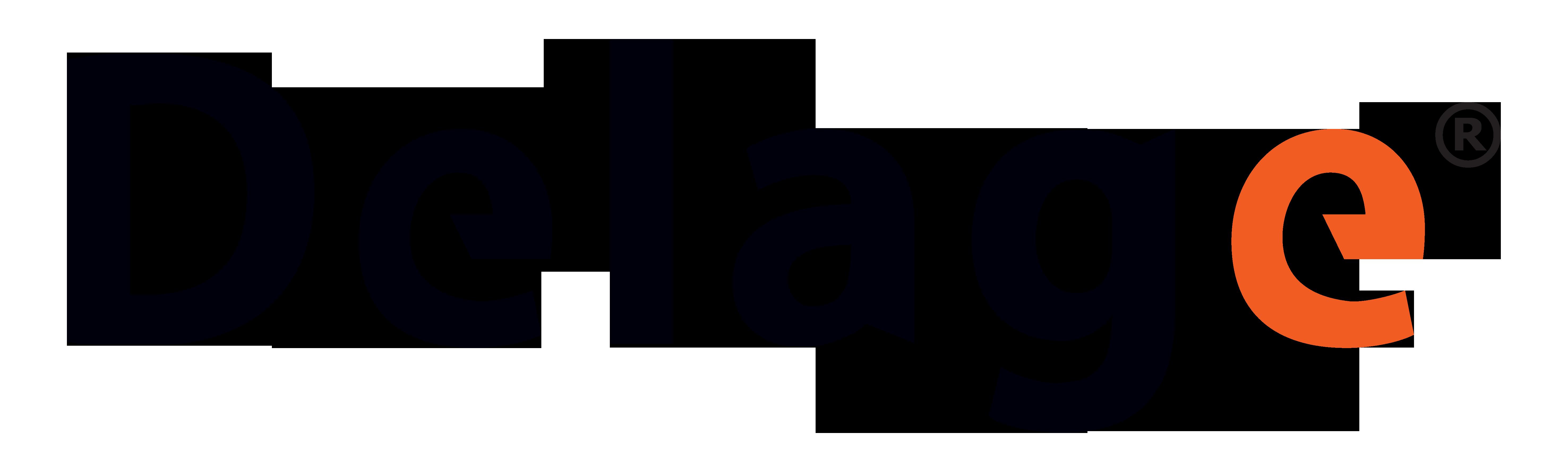 Visite o site da Delage