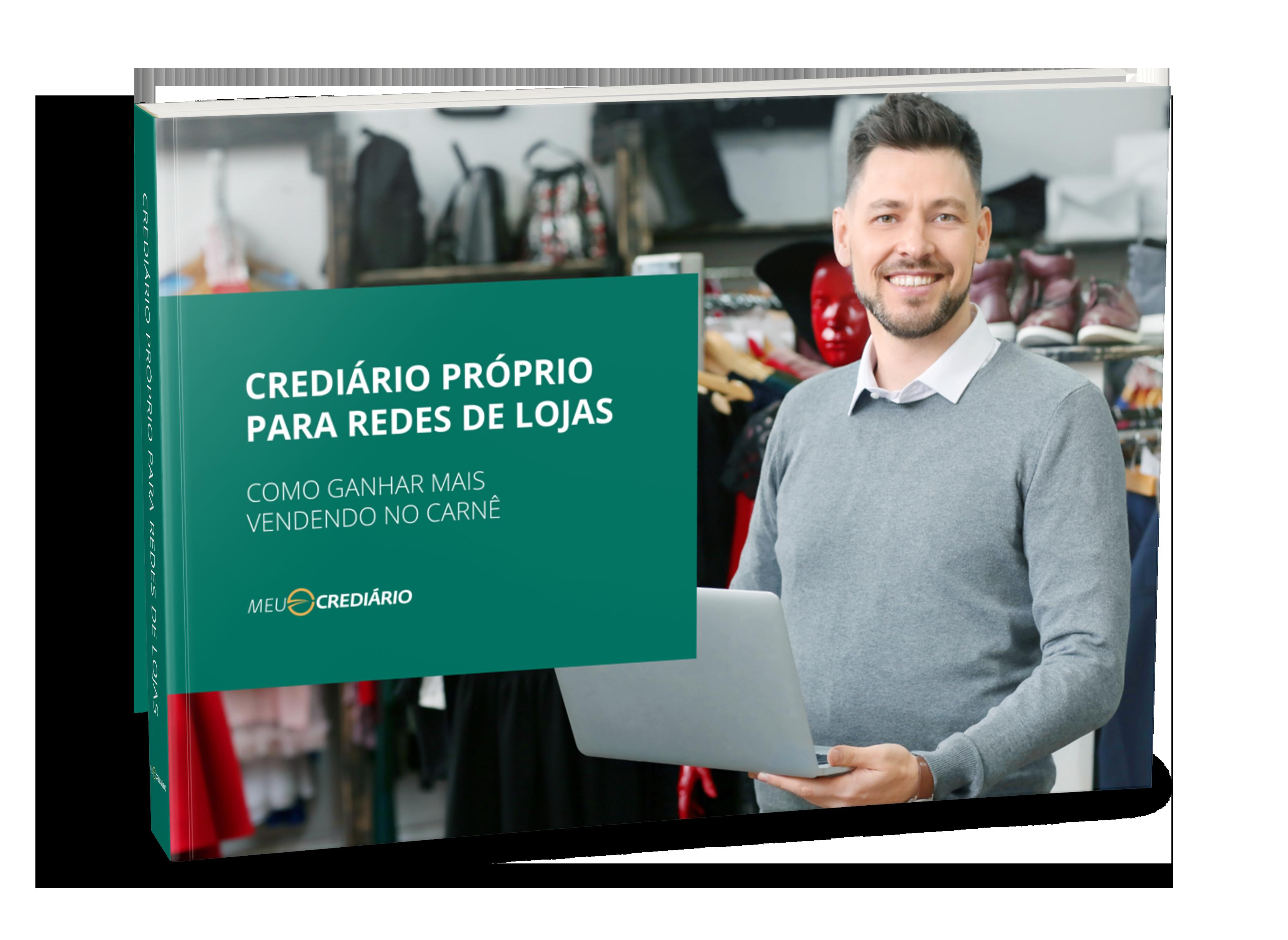crediario-proprio-redes-lojas